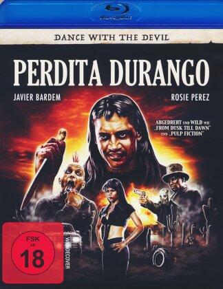 Perdita Durango - Dance with the Devil (1997)