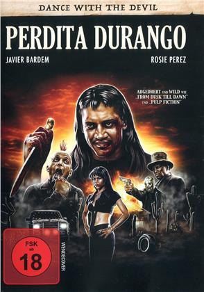 Perdita Durango (1997)