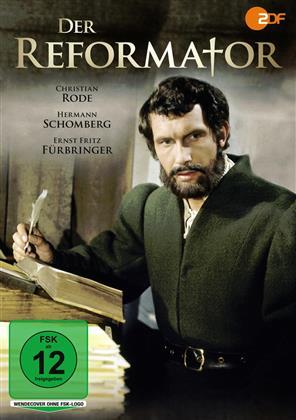 Der Reformator (1968)