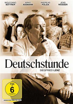 Deutschstunde (1971) (s/w)