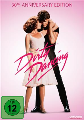 Dirty Dancing (1987) (30th Anniversary Edition)