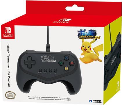 Pokémon Tekken DX Controller