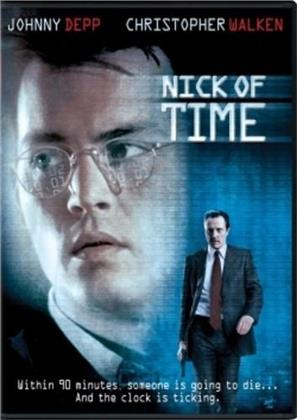 Nick Of Time (1995)