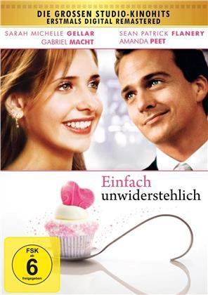 Einfach unwiderstehlich (1999) (Remastered)
