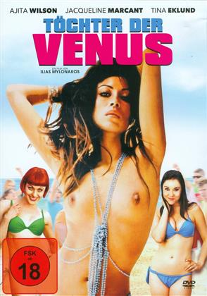 Töchter der Venus (1983)