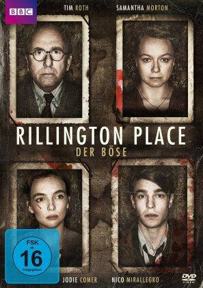Rillington Place - Der Böse (BBC)