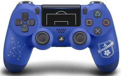 PS4 Controller original wireless Dual Shock 4 - (Playstation F.C.)