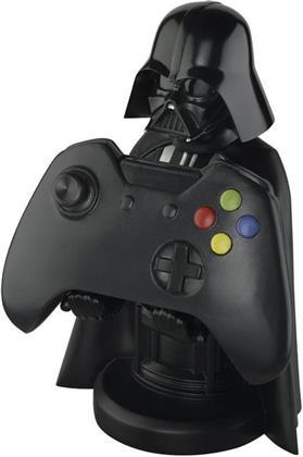 Cable Guy - Star Wars: Darth Vader incl. 3m Ladekabel