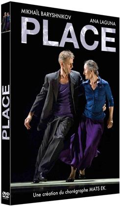 Place (2009)