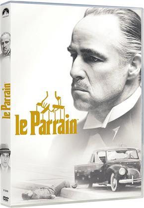 Le Parrain (1972) (45th Anniversary Edition, Neuauflage)
