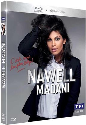 Nawell Madani - C'est moi, la plus belge!