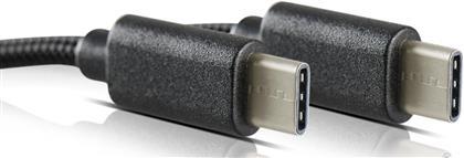 Nintendo Switch Typ C Ladekabel - 2m