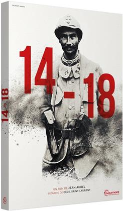 14-18 (1963) (Gaumont, n/b)