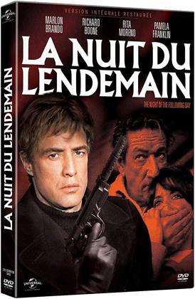 La nuit du lendemain (1968)