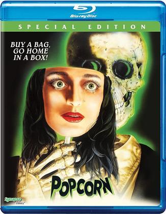 Popcorn (1991) (Edizione Speciale)