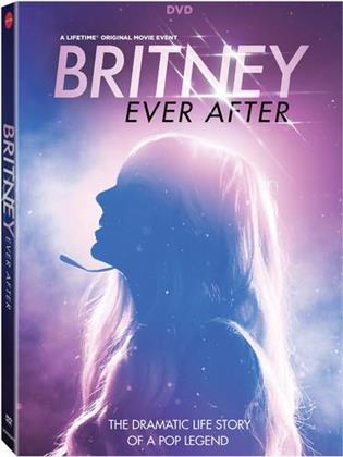 Britney Ever After (2017)