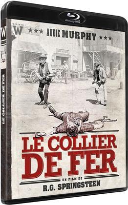 Le collier de fer (1963) (s/w)