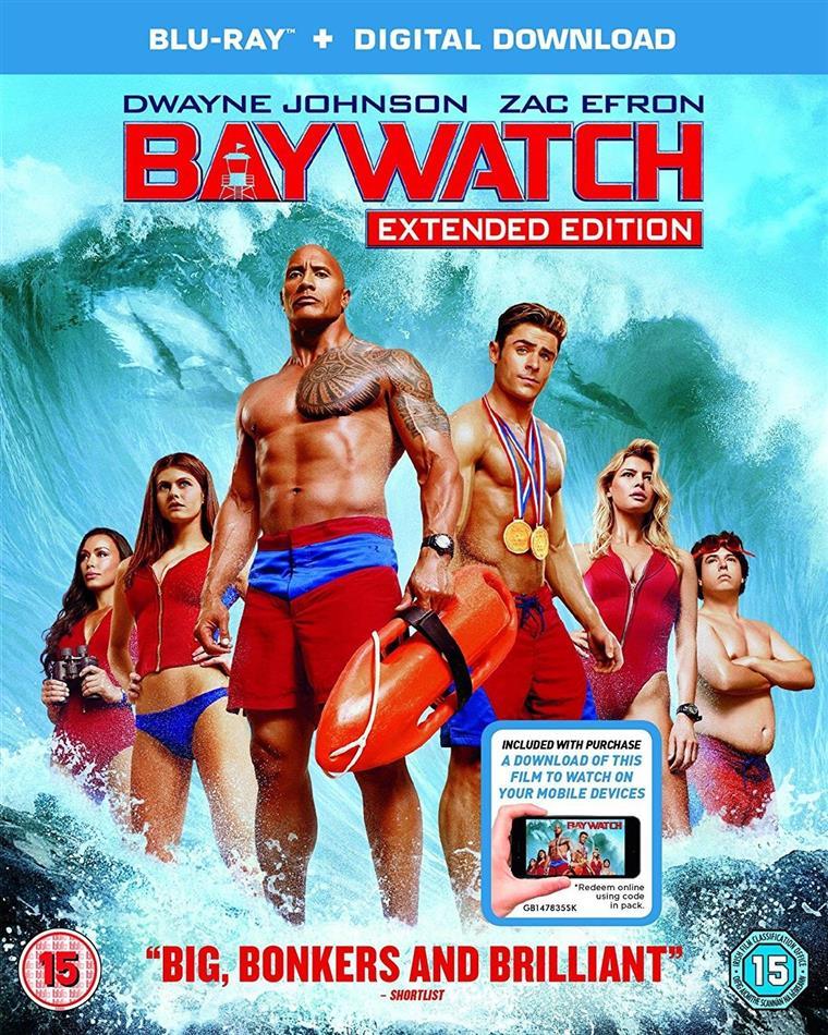 Baywatch 2017 Cede Com