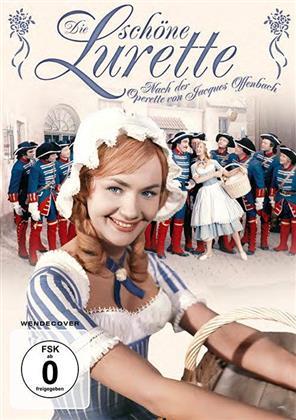 Die schöne Lurette (1960)