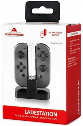 Nintendo Switch Joy-Con Docking Station