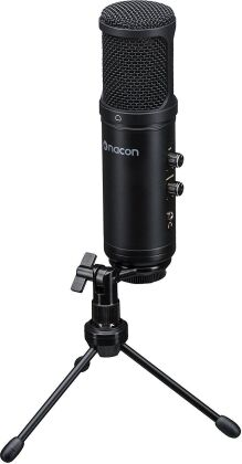 NACON ST-200 Streaming Mikrofon