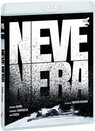 Neve Nera (2017)