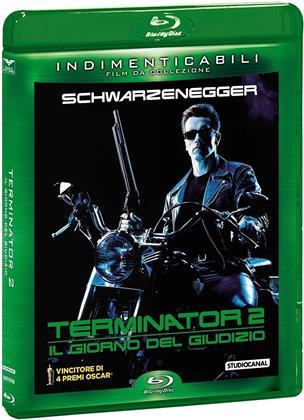 Terminator 2 - Judgment Day (1991) (Restaurierte Fassung)