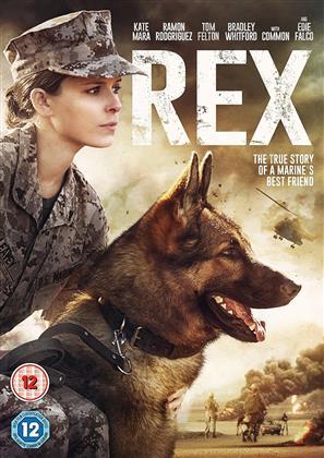 Rex (2017)