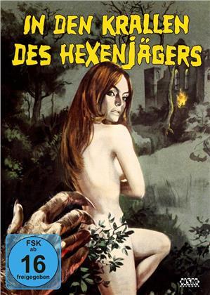 In den Krallen des Hexenjägers (1971)