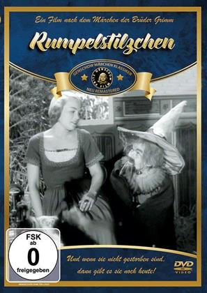 Rumpelstilzchen (1962) (Remastered)