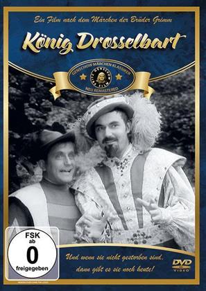 König Drosselbart (1962) (Versione Rimasterizzata)