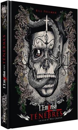 L'emprise des ténèbres (1988) (Mediabook, Blu-ray + DVD)