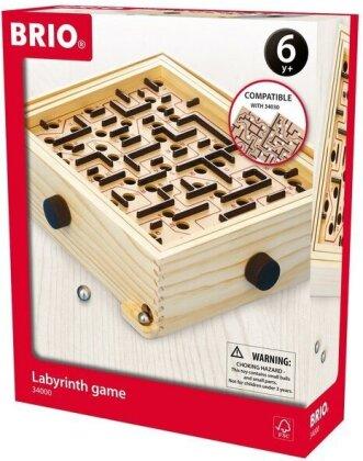 BRIO 34000 Labyrinth