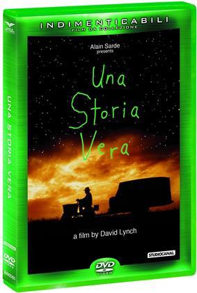 Una storia vera (1999) (Indimenticabili)