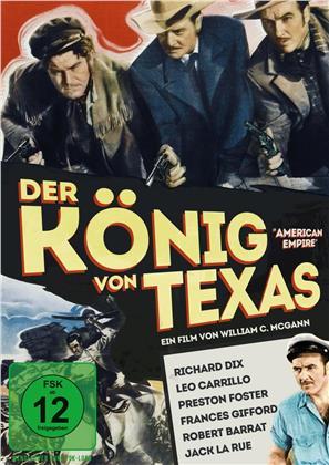 Der König von Texas (1942)