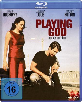 Playing God - Ruf aus der Hölle (1997)
