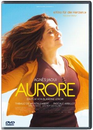 Aurore (2017)