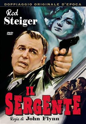 Il sergente (1968)