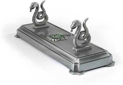 Harry Potter - Slytherin Wand Stand