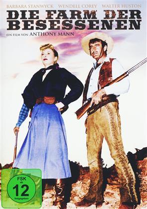 Die Farm der Besessenen (1950)