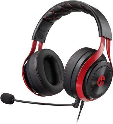 Multi Headset LS25 - Phone LucidSound
