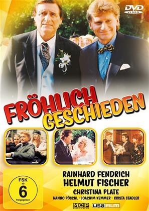 Fröhlich geschieden (1997)