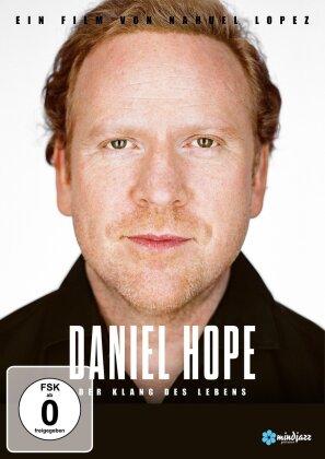 Daniel Hope - Der Klang des Lebens (2017)