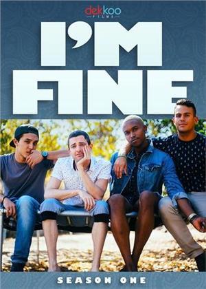 I'm Fine - Season 1