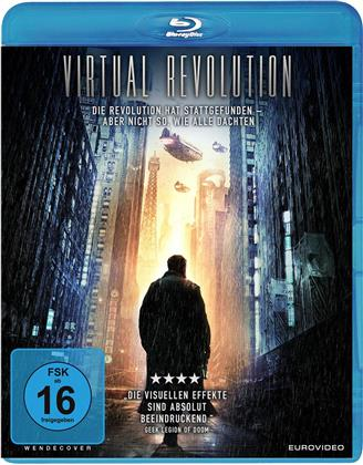 Virtual Revolution (2016)