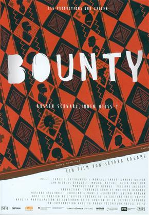 Bounty (2017)