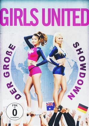 Girls United 6 - Der grosse Showdown (2017)