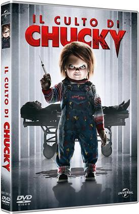 Il culto di Chucky (2017)