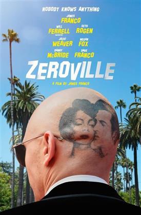Zeroville (2018)