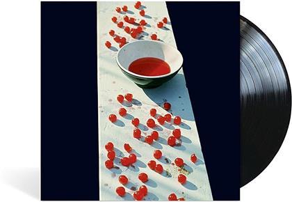 Paul McCartney - McCartney (2017 Reissue, LP + Digital Copy)